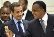 Congo-Brazza, dernier bastion de la Françafrique