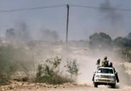 Quelques réflexions grinçantes sur la Libye