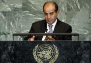 Quels partis pour la Libye d'après Kadhafi?