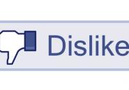 Facebook au cœur de la contestation sénégalaise