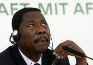 Bénin, S.O.S démocratie