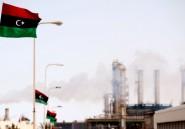 France-Italie: qui va gagner la Libye?