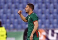 Adel Taarabt, le rebelle du foot marocain