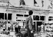 Octobre 1988: retour sur un «Printemps algérien»