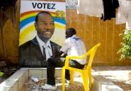 Guinée: l'obsession de la crise
