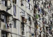 Les Algériens inégaux face aux intempéries