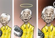 Voir Mandela et s'enrichir