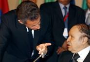 Sarkozy n'a plus de leçon à donner à la Turquie