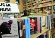 Les meilleurs auteurs africains de la décennie