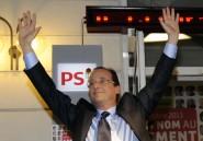 N'enterrez pas Sarkozy trop vite (Màj)