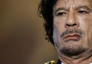 Direct - Kadhafi a t-il été exécuté?