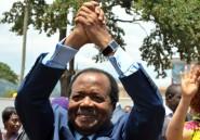 Paul Biya, l'homme le plus puissant du monde?
