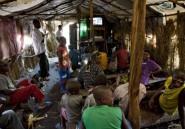 RDC: d'anciens réfugiés de guerre prêts à voter
