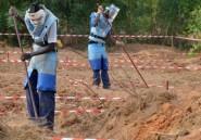 Casamance: A qui profite la guerre?