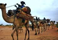 Les Touareg orphelins de Kadhafi