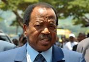 Le Cameroun plus que jamais dans l'incertitude