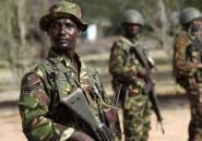 Un front militaire qui s'internationalise
