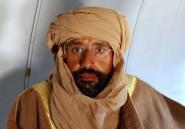 Seïf al-Islam devrait être jugé sur le sol libyen
