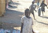 L'étrange destin des Sud-Soudanais de Khartoum