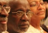 Souleymane Cissé, le guerrier des grandes causes
