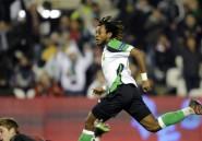 Mohammed Tchité, le footballeur aux quatre passeports