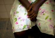 Afrique du Sud: dur dur d'être une lesbienne