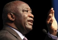 Gbagbo, l&#039;homme qui divise l&#039;Afrique