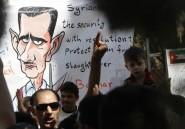 Syrie: pourquoi cette indifférence de la communauté internationale