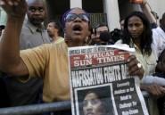 Comment l'affaire DSK-Nafissatou Diallo est vue en Guinée