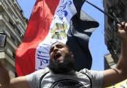 Qui sont les salafistes?
