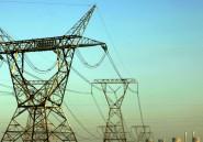 Afrique du sud: la fée électricité se fait désirer