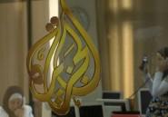 Al-Jazeera en langue française, la chaîne interdite?