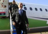 Rapprochement diplomatique entre Israël et la Libye