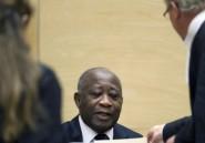 Pourquoi l'Afrique ne devait pas livrer Gbagbo à la CPI