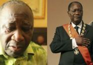 2011, les dix images chocs de l'année africaine (2/2)