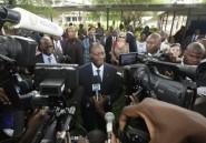 Ouattara fait les mêmes erreurs que Gbagbo