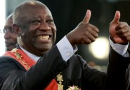 Faut-il juger Gbagbo?