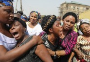 Le Nigeria peut-il en finir avec Boko Haram?
