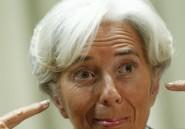 Le FMI n'a rien compris