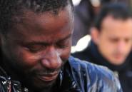 Pourquoi l'Italie ne fait plus rêver les Africains