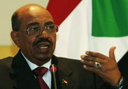 Le président soudanais en Libye, une visite qui dérange