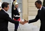 A quand une loi sur le génocide rwandais