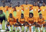 Afrique: ton football fout le camp!