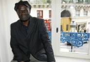 Le grand rire d'Alain Mabanckou