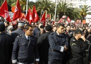 Paris Tunis: une polmique salutaire