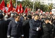 Paris Tunis: une polémique salutaire
