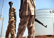 La guerre du pétrole soudanais