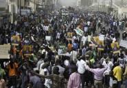 Sénégal, c'est par où la révolution?
