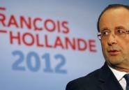 Comment le Maroc courtise Hollande