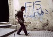 La contagion du FIS